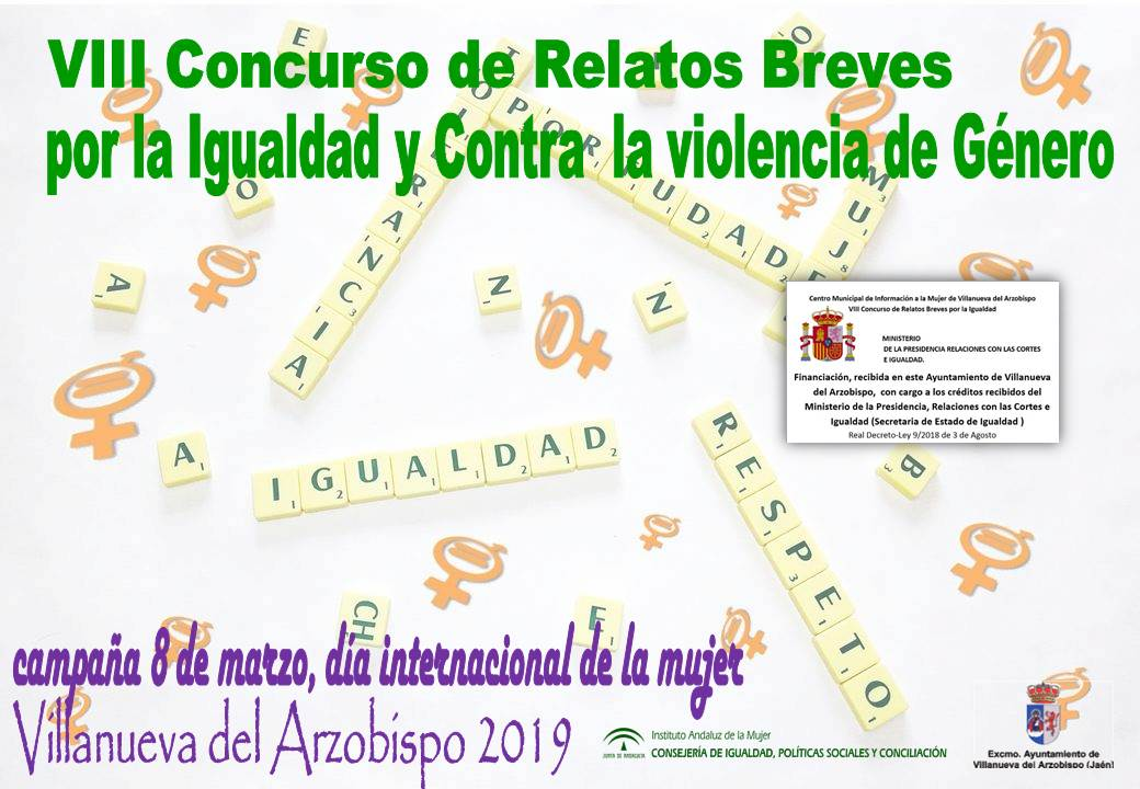 cartel relatos